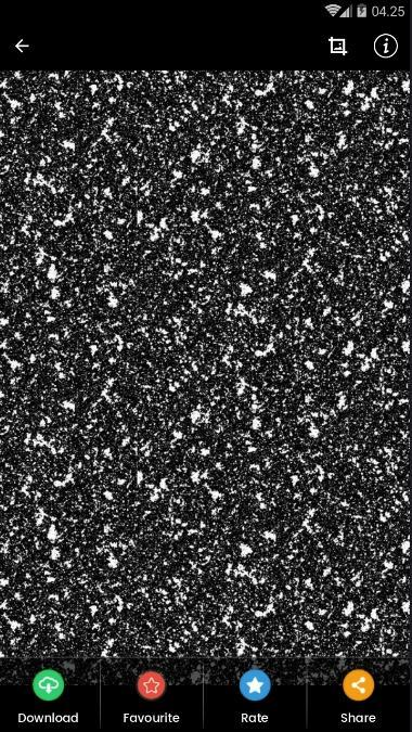 Black Glitter Wallpaper Hd For Android Apk Download