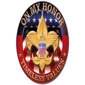 BSA Troop 90 icon