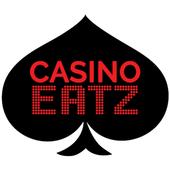 CasinoEatzAdmin icon