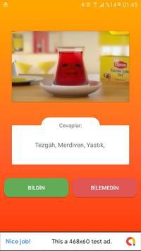 Akıllı Çay Bardağı screenshot 6