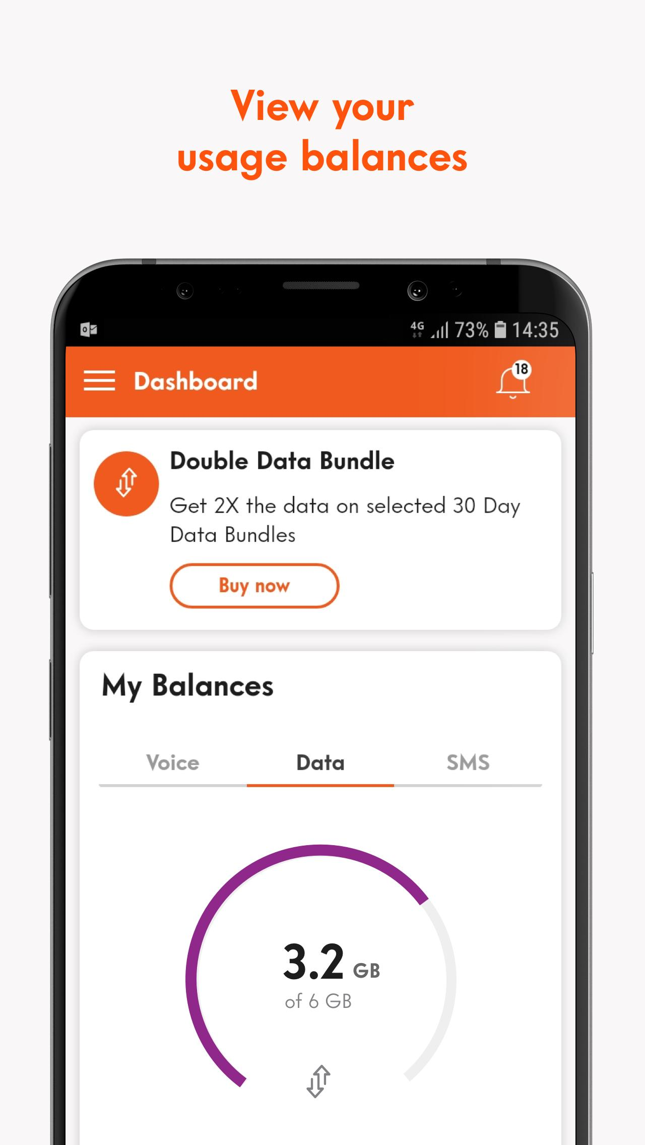 Free Cellc Data Online South Africa