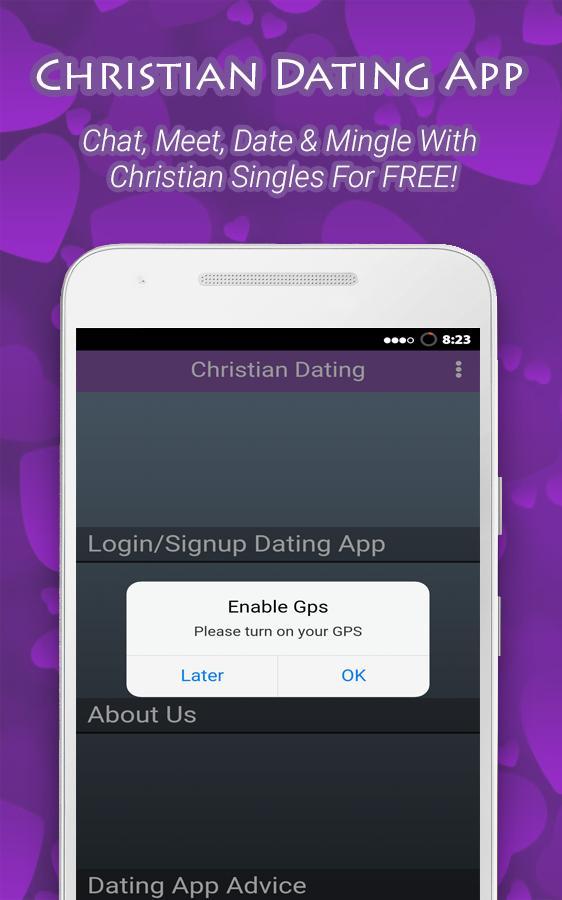 Login www christiandating com Christian dating