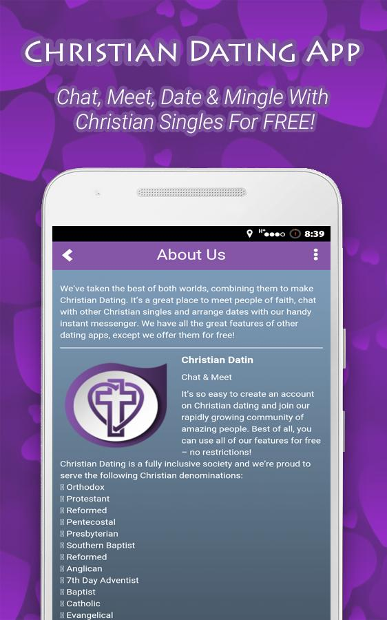 baptist southern online dating)