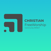 Christian FreeWorship Church icon