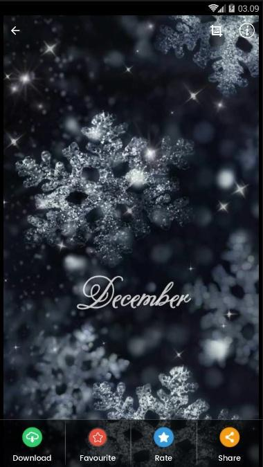 christmas hello december wallpaper hd