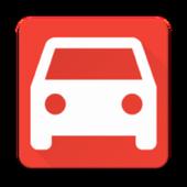 違規罰單查詢 icon