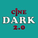 Pelis: CineDark