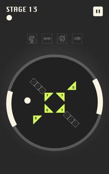 Circle Smash - bricks and balls screenshot 10