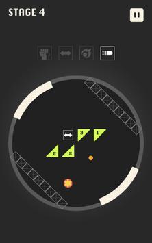Circle Smash - bricks and balls screenshot 9