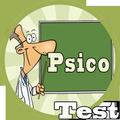 Aprende Psicotécnicos Con Test