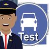 Test Conducir Coche 2020 (Permiso B) иконка