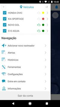Conecte Master screenshot 3