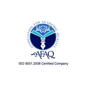 AFAQ - MDB icon