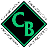 Coinbazzar icon