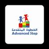 Advanced Step Center - Classera icon