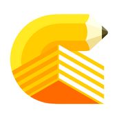 CLC Assessment icon