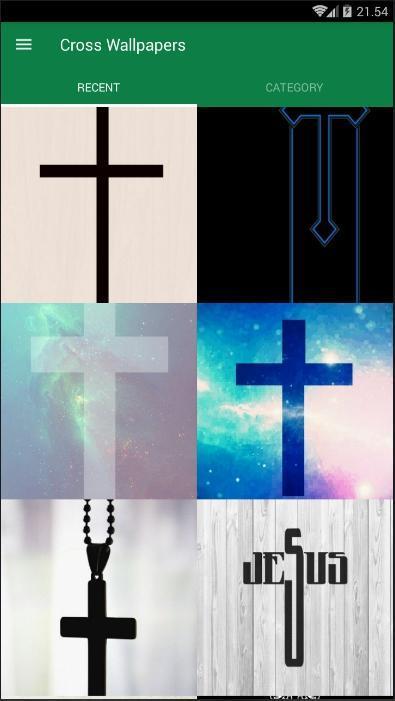 52+ Gambar Abstrak Salib Kekinian