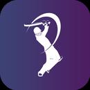 Cricket Line Guru : Fast Live Line APK