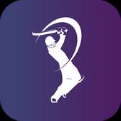 Cricket Line Guru icon