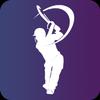 Icona Cricket Line Guru