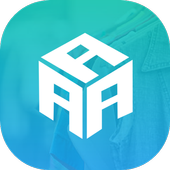 A Cube Apparels icon