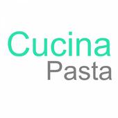 Cucina Pasta icon