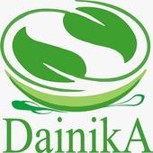 DainikA icon