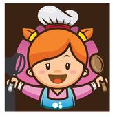 Dapur Oline icon