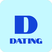 Friends date zone icon