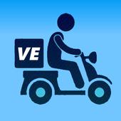 VE DRIVER icon