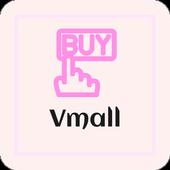 VMALL - DELIVERY BOY icon