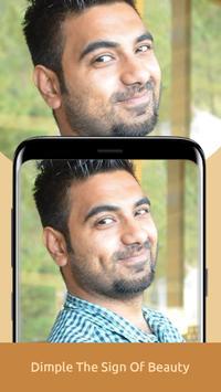 Dimple Camera screenshot 4