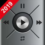 Music Player - Audio Player, EQ & Bass Booster APK