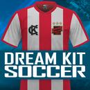 Dream Kit Soccer v2.0 APK