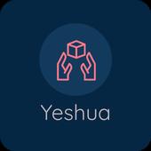 Yesua Driver icon