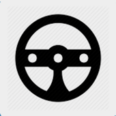 CarXy driver icon