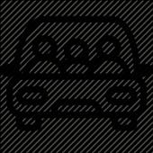 JR Ride Share icon