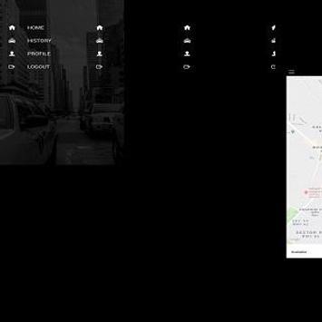 koobilo Driver screenshot 1