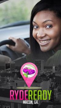 RydeReady Driver screenshot 2