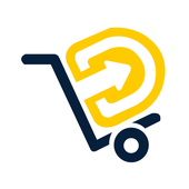 Dumbo Delivery Driver icon