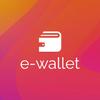 e-wallets иконка