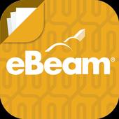 eBeam Marker icon