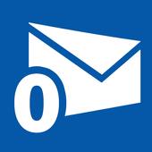 Email For Outlook icon