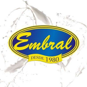 Embral Leiloes icon