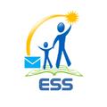 ESSApp - for Student/Parents
