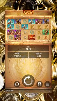 Euro Slot screenshot 2