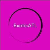 ExoticATL icon