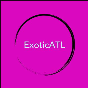 ExoticATL poster