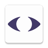 Eye Safe icon