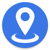 Fake GPS Route v6.2.3 (Premium)